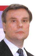 Андрей Андреев. Ностальгия по НОСТА