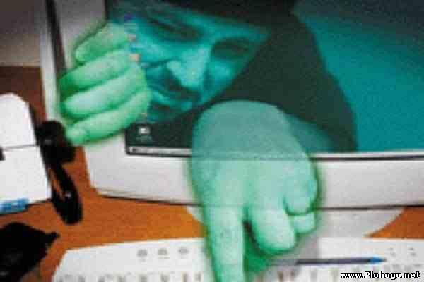 Взлом через интернет автомобилей - реальная угроза. Советы по подвеске. С