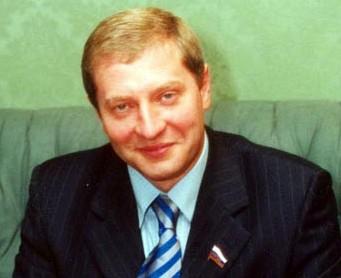 Барков алексей николаевич член комиссии выдвинут лдпр голосовал за утверждение сфальсифицированного итогового протокола