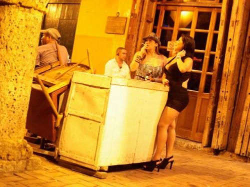 проститутки перми на улицах