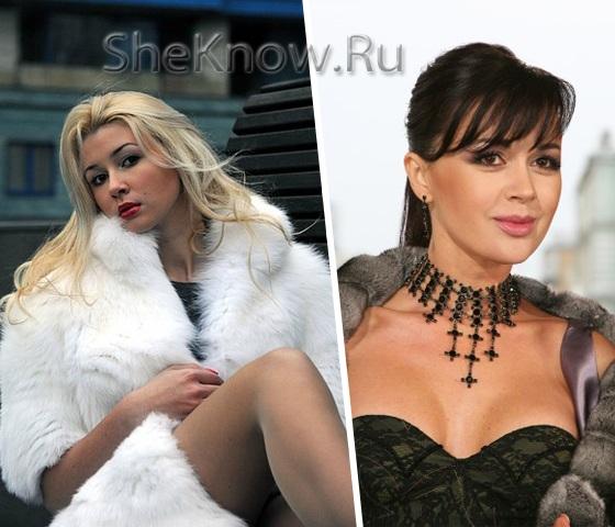 Как похудела Алла Пугачева, фото до и после похудения