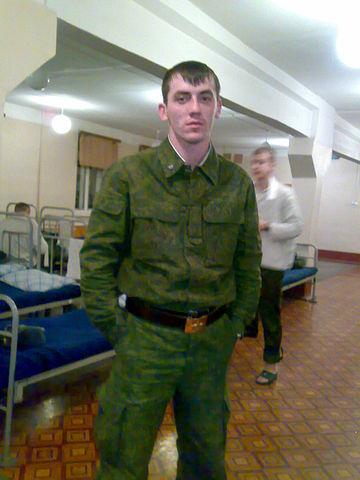 Пацаны в армии фото не порно