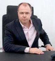 Андрей Зюзин www.cisco.com