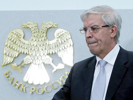 Сергей Игнатьев. Фото с сайта opolicii.ru/