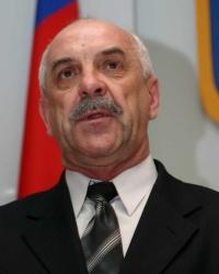 Валерий Васильков. Фото с сайта v1.ru/
