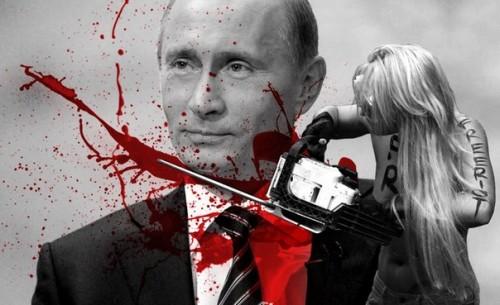 Александра Шевченко. Фото Vk.com