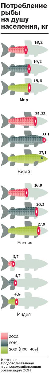 Snimok_ekrana_2013-03-19_v_13.47.54