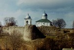 280px-Izborsk.Church.Fortress