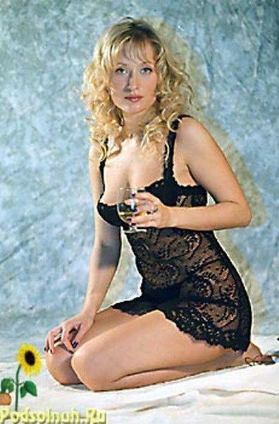 Голые фото биография актрисы