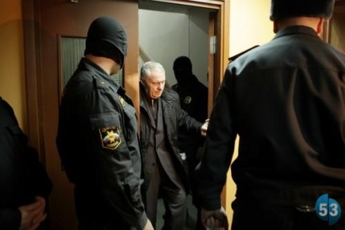 Фото: 53news.ru