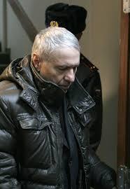 Тельман Мхитарян. Фото с сайта nesud.com