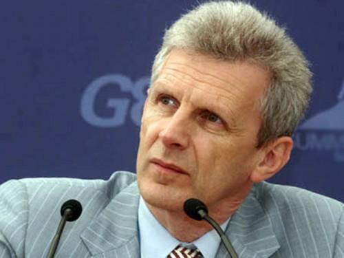 Как считает Фурсенко, выход может быть в негативной реакции научного сообщества на разоблачение коллег Фото: er.ru