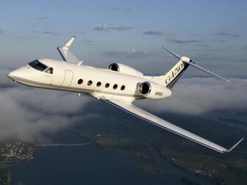 Бизнеc-джет Gulfstream G450 был заказан Пичуговым еще в 2011 году, в 2012 году состоялась сделка по покупке, рассказал Forbes информированный источник из окружения сенатора avstop.com