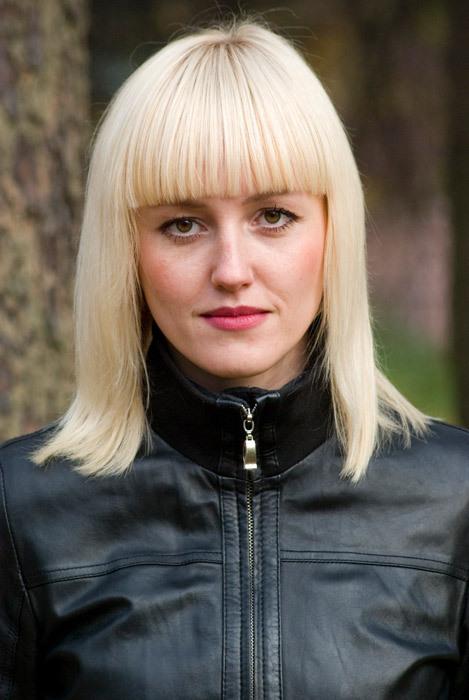 фото из профиля Марии Купрашевич на сайте kino-teatr.ru