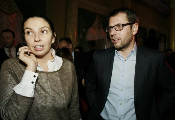 http://scandaly.ru/wp-content/uploads/2013/06/RIAN_00996876.LR_.ru_.jpg