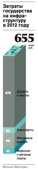 Snimok_ekrana_2013-06-04_v_11.41.39