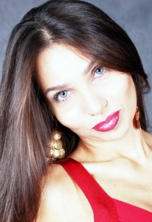 Диана Татосова