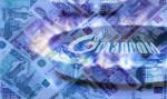 gazprom-------450-267_jpg_625x625_q70