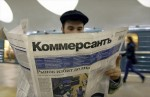kommersant_newspaper_01