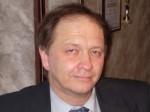 konsyl-vladimir-andreev