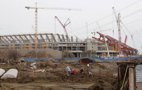 stroitelstvo-dlia-olimpiady-2004-08