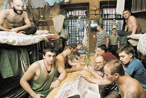 Фото с сайта anton-klyushev.livejournal.com