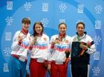 9-glavnykh-pobed-rossii-v-4-j-den-universiady_1373315852427792944q