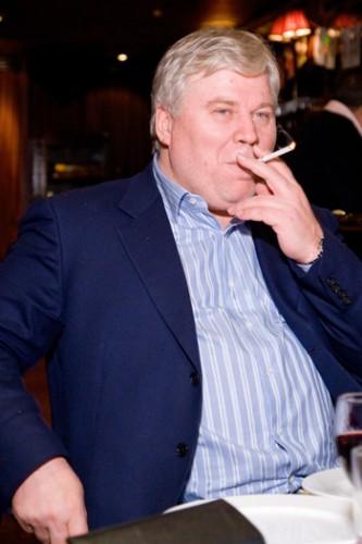 Анатолий Кучерена. Фото с сайта spletnik.ru
