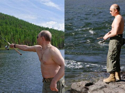 andrey-arshavin-fotografii-s-golim-torsom-smotret-erotika-nevesta-s-druzyami-zheniha