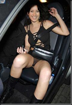 Тина Канделаки. Фото с сайта http://russianewsreport.ru/