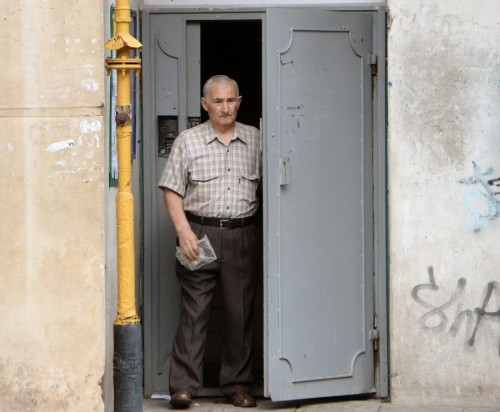 фото: ИЗВЕСТИЯ/Марат Абулхатин