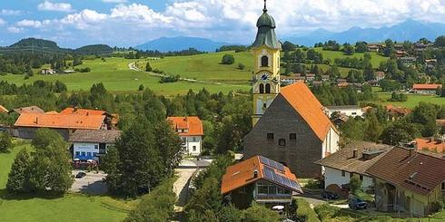 фото: homes-collection.com