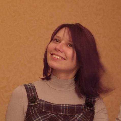 - Это моя жена Юлия ДОРЕНКО, - сообщил Сергей ДОРЕНКО в своем Facebook