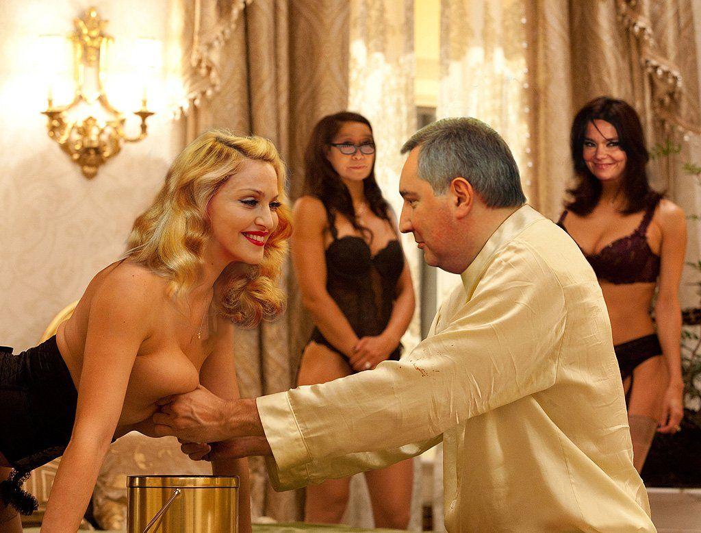 Табель порнозвезд фото 10 фотография