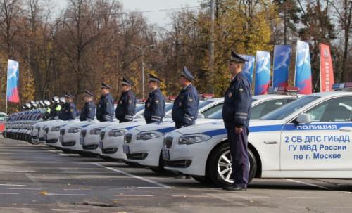 Евгений Биятов / (с) РИА Новости