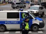 estoniya-policiya