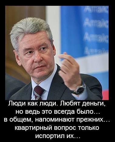 В своей жалобе в Конституционный Суд Российской Федерации Ю.В.