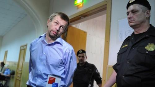 Евгений Урлашов Фото ИТАР-ТАСС, Новодережкин Антон