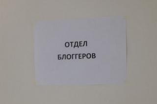 1378715721_236414_96