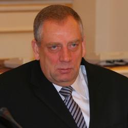 Сергей Митин. Фото: Сергей Куксин