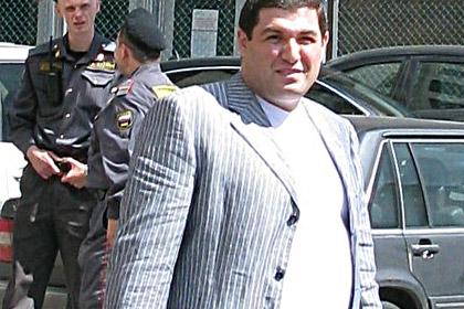 Денис Кацыв Фото: s-pravdoy.com