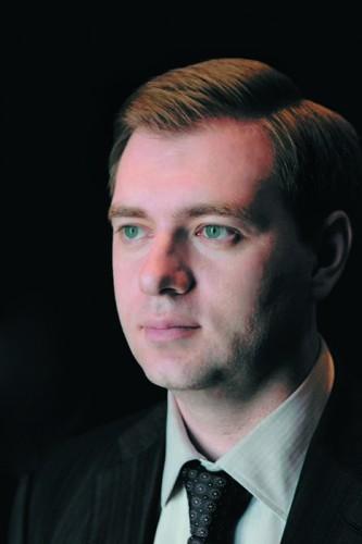 Юрий Желябовский — бывший гендиректор «Энергострима», объявленный в международный розыск Юрий Желябовский — бывший гендиректор «Энергострима», объявленный в международный розыск