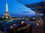 5.-Shangri-La-Hotel-Paris