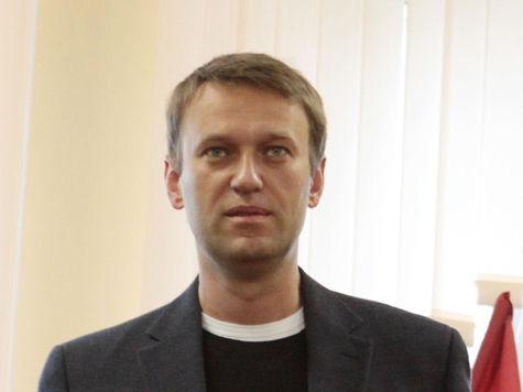 фото: Наталья Мущинкина