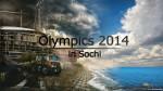 Olimpiada-unichtozhit-Sochi-kak-kurort