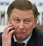 ivanov_sergey_20110718