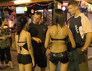 Секс ветнамски