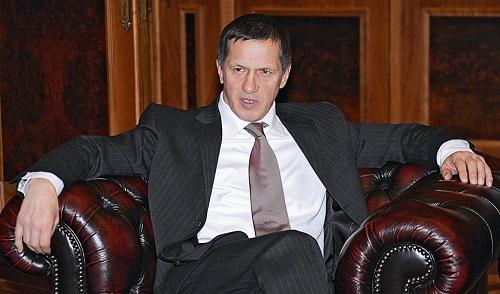 Почта трутнева юрия петровича
