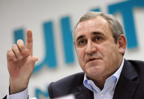 Сергей Неверов на заседании комиссии ГД 4 декабря был весьма откровенен. Однако всего не сказал