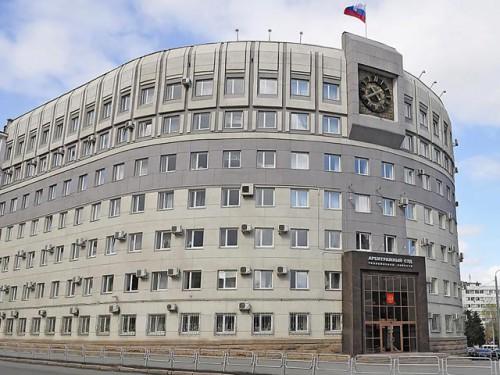 Суд снял арест с бриллиантов Никиты Михалкова Арбитражный суд Челябинской области